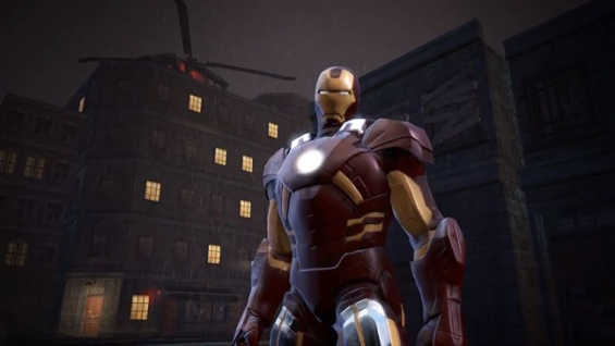 Free Download Marvel Heroes Online Flash Games Free Download Flash