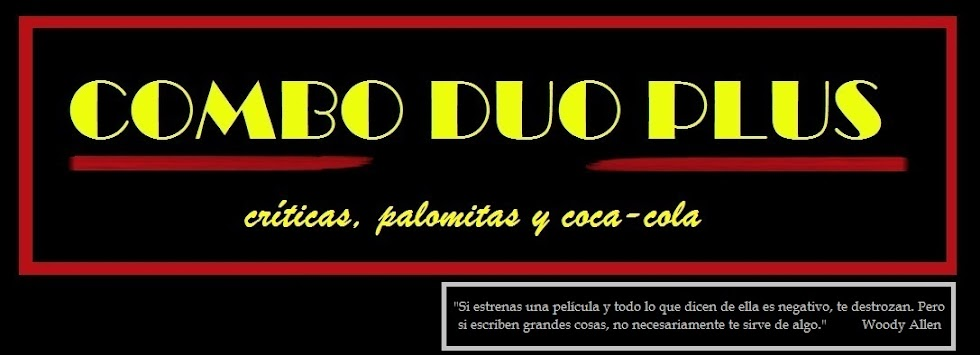 Combo Duo Plus