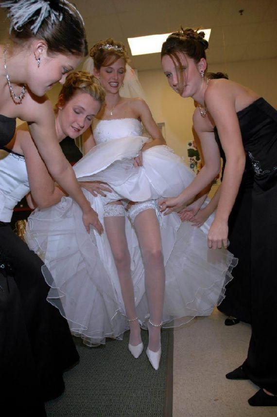Hot Sexy Brides 62