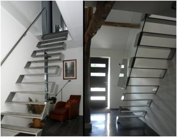 Desain Tangga Rumah  desain tangga rumah minimalis 2 lantai  desain tangga rumah sederhana  desain tangga rumah mewah  desain tangga rumah tingkat ... & Tips Desain Tangga Rumah