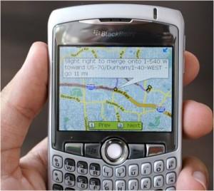 Las mejores aplicaciones para blackberry gratis share the knownledge