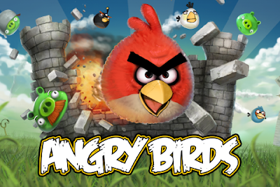 憤怒鳥(Angry Birds)電影「預告片」