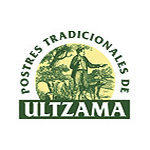 Ultzama