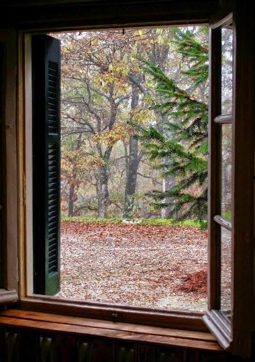 http://gr.pinterest.com/lamprinitsarbop/doors-and-windows/