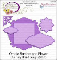https://www.ourdailybreaddesigns.com/index.php/ornate-borders-flowers-dies.html