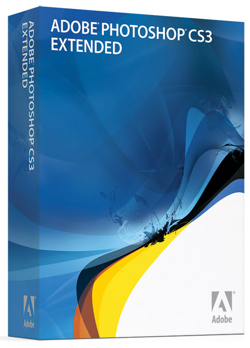 download introducing microsoft system center 2012