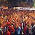 Policias civil, Militar e Bombeiros decretam greve no Rio de Janeiro.
