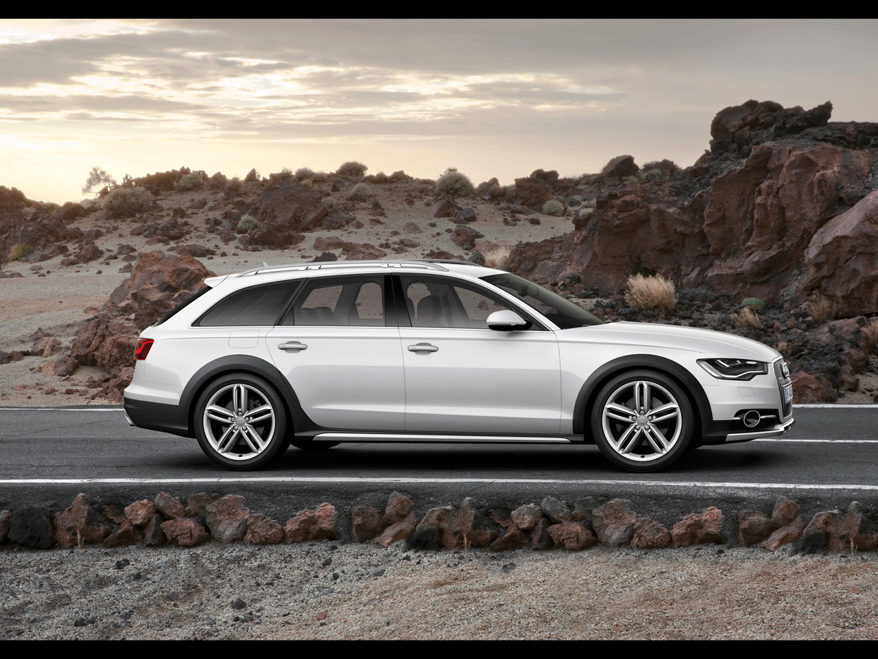 2012 audi a6 allroad quattro specs and review new cars. Black Bedroom Furniture Sets. Home Design Ideas