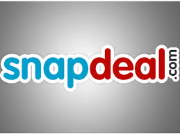 Snapdeal Offer : Shop for Rs 500 or More and Get worth 400 freecharge Vouchers + 100 Discount Snapdeal Voucher