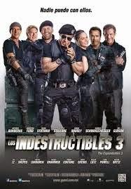 Assistir Filme - Os Mercenários 3 Dublado 2014 Online