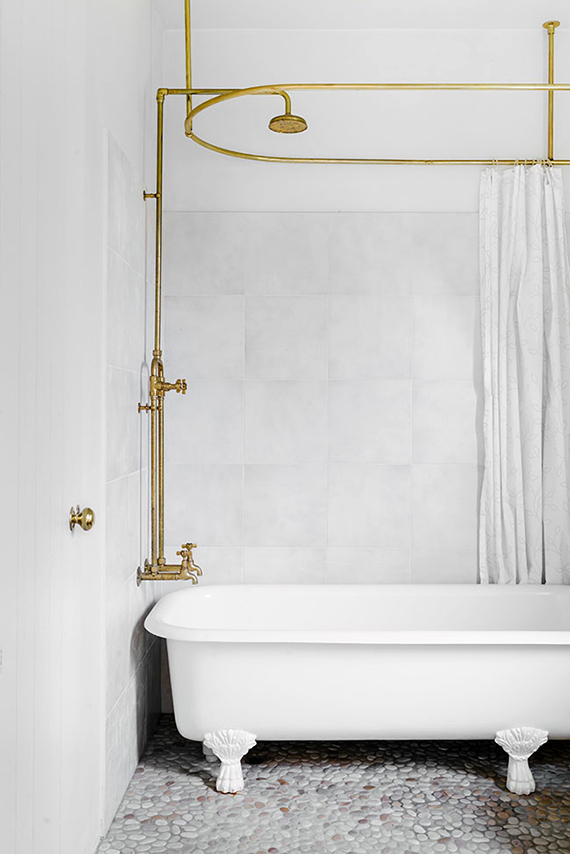 Bathroom Fixtures Brass brass pipe bathroom fixtures | my paradissi