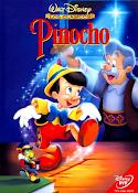 Pinocho (1940) ()