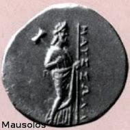 Οι Κάρες ήταν Ελληνες αποκατάσταση της ιστορίας που μας σερβίρουν, τώρα!!!