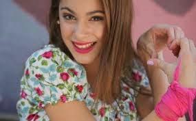 Tini - La nuova vita di Violetta: chi è la 'chica' Disney