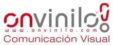ONVINILO Comunicación Visual