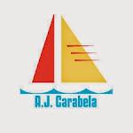 A.J. CARABELA