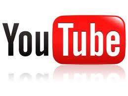 Canal YouTube de Silencio Activo