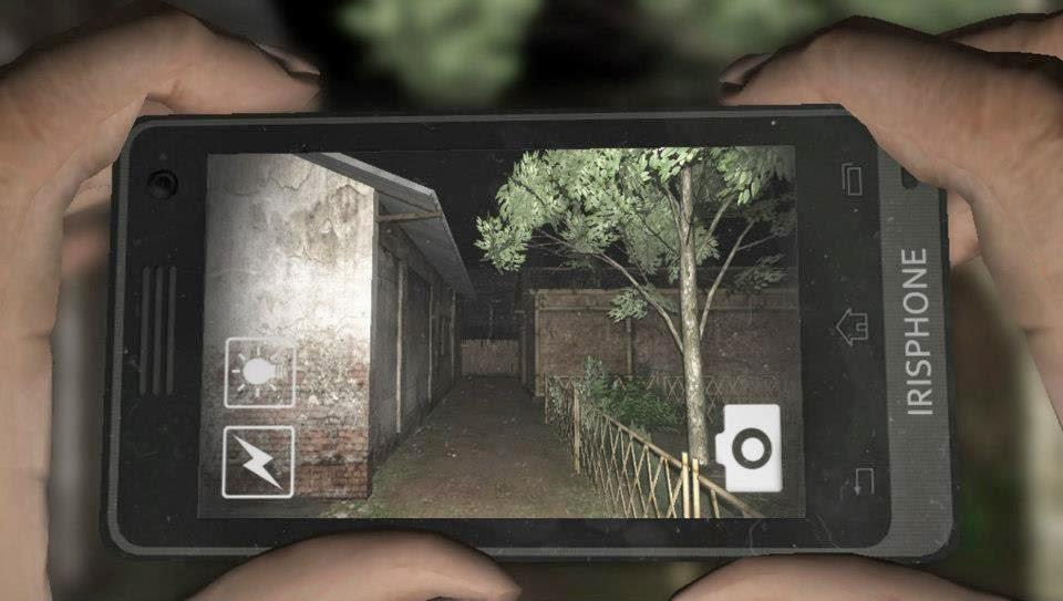 Free Download Game Uji Nyali Dread Out Full Version PC - Syauqi's Blog
