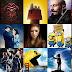 50 filmes para assistir nos cinemas em 2015