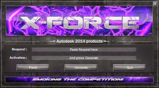 Codigos Para Activar Autodesk 2014 | Autos Weblog