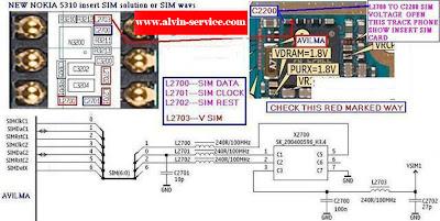 5310+SIM+WAY.jpg