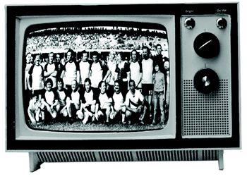 """Te compraste una TV de 42"""" (al pedo)... y te lo muestro"""