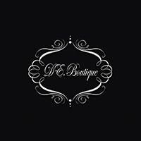 DE. Boutique