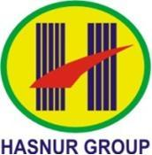 http://lokerspot.blogspot.com/2012/01/hasnur-group-vacancies-january-2012.html