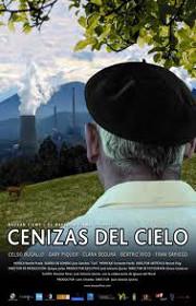 Cenizas del cielo (2008) Online