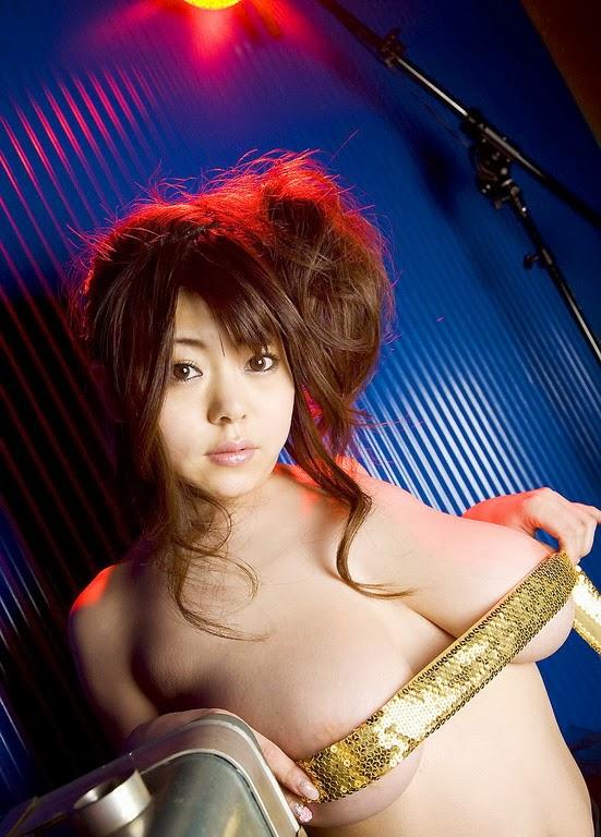 ... khỏa thân Kotone Amamiya, Kotone Aisak, Kirara Kurokawa nude seri
