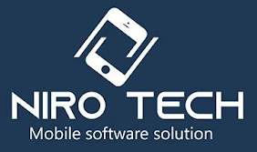 Niro  Tech