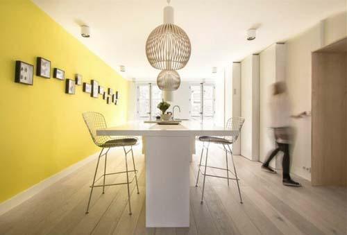 Sole a Parigi  Arredamento Facile: Blog Arredamento ed Interior Design