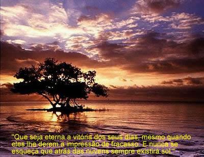 http://3.bp.blogspot.com/-ET1_4haBHCw/TdqvWls0NQI/AAAAAAAAIUg/6RNeSDvgXMA/s1600/a_160108024003.jpg
