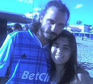 Santiago Aysine