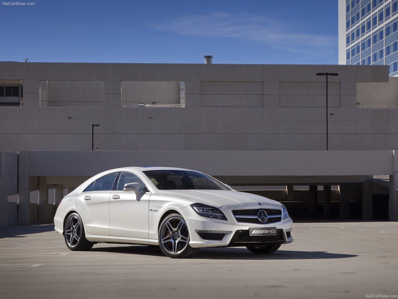 http://3.bp.blogspot.com/-ET2lBKO3-jY/TWib0xOpMGI/AAAAAAAAK1Q/U00Kk7zjM2o/s1600/Mercedes-Benz-CLS63_AMG_US_Version_2012_1280x960_wallpaper_02.jpg