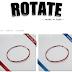 ROTATE/ローテート