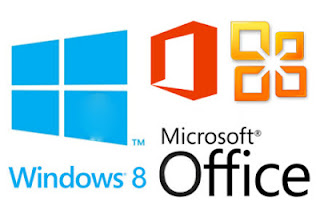 Kos Internet - Windows 8/Office 2013 Permanent Activator 3.0 Final