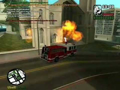 grand theft auto download