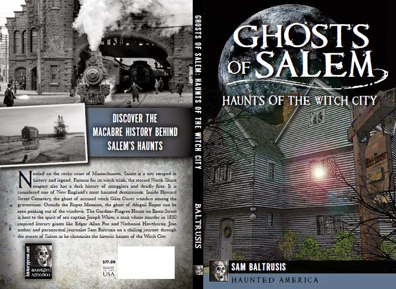 http://www.amazon.com/Ghosts-Salem-Haunts-Haunted-America/dp/1626193975