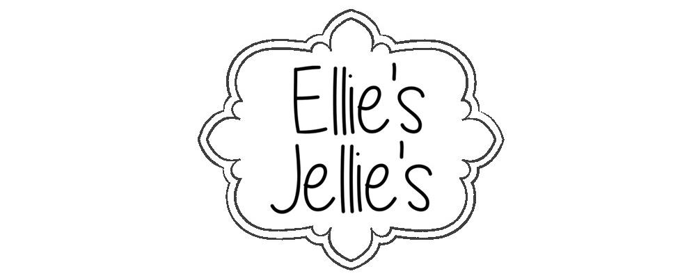 Ellie's Jellies