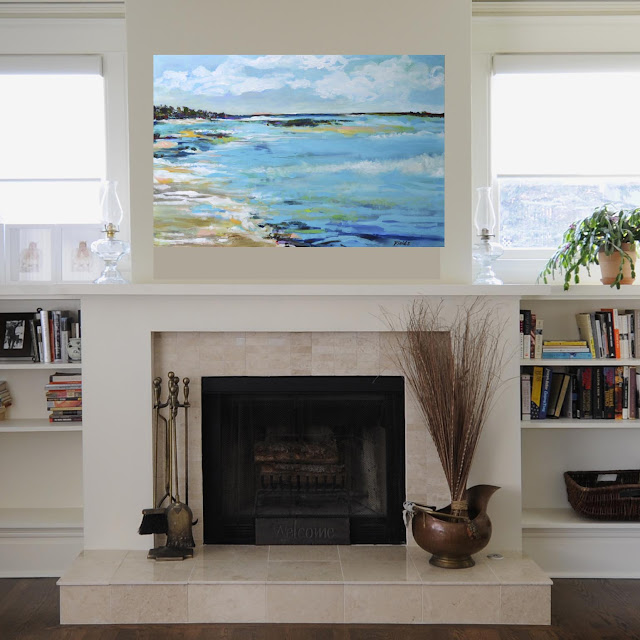 https://www.etsy.com/listing/236620555/original-painting-seascape-beach-art?ref=shop_home_active_1