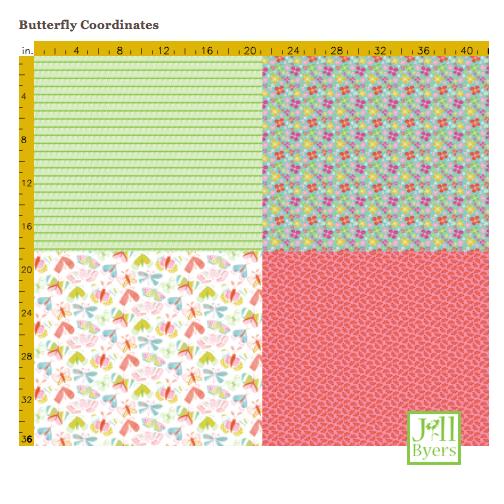 http://www.spoonflower.com/designs/4497243