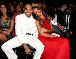 rihanna dan chris brown