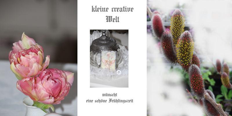 kleine-creative-Welt