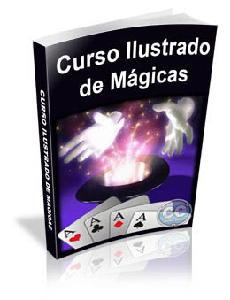 T Cnicas De Mentalismo Downloads Curso Ilustrado De