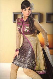 latest shalwar kameez designs