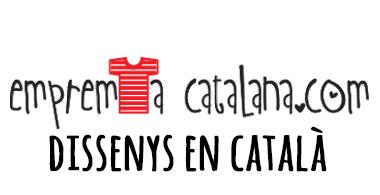 Productos impresos en Catalán