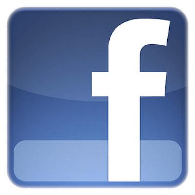 Clica aki e Siga-me no Facebook