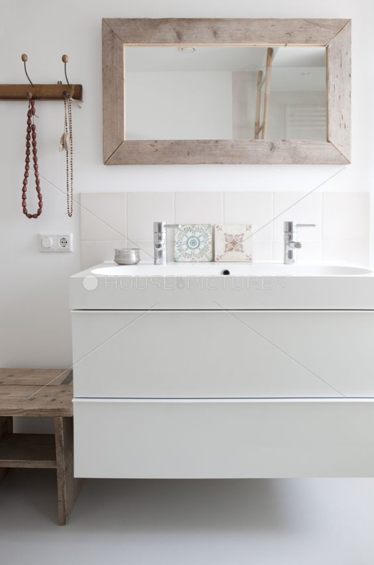 Rosa beltran design some inspired bathrooms from ikea - Ikea bathrooms images ...