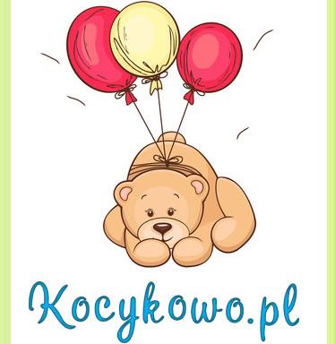Kocykowo.pl